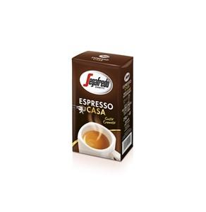 Obrázek Káva Segafredo Espresso - Casa / mletá / 250 g