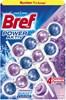 Obrázek Bref Power Active - kuličky / 3 x 50 g / mix