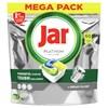 Obrázek Jar tablety do myčky Platinum Yellow - 60 ks